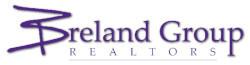 Breland Group Realtors