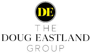 The Doug Eastland Group