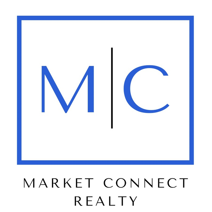 Market Connect Realty