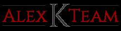 Alex K Team