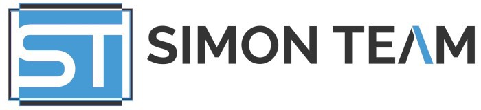 Simon Team