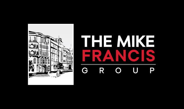 The Mike Francis Group