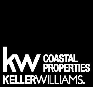 Van Wig & Associates, KWCP