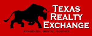 Texas Realty Exchange, LLC