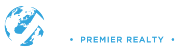 Atlas Premier Realty
