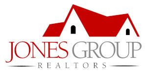 Jones Group, REALTORS®