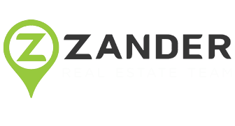 Zander Real Estate Team