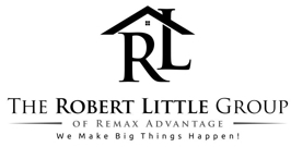 The Robert Little Group