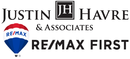 Justin Havre & Associates - RE/MAX First
