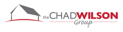 The Chad Wilson Group at Keller Williams Realty West