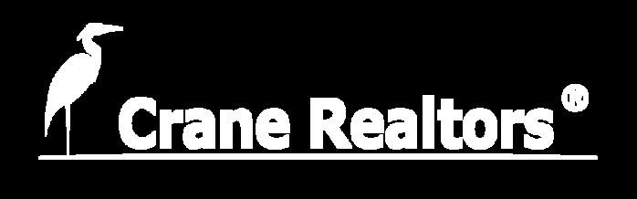 Crane Realtors®