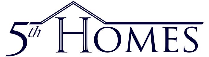 5th Homes