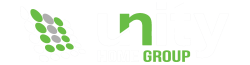 Unity Home Group, Inc.
