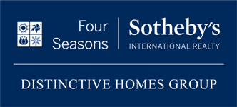 Distinctive Homes Group