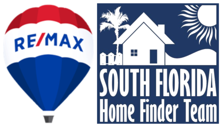 South Florida Home Finder Team