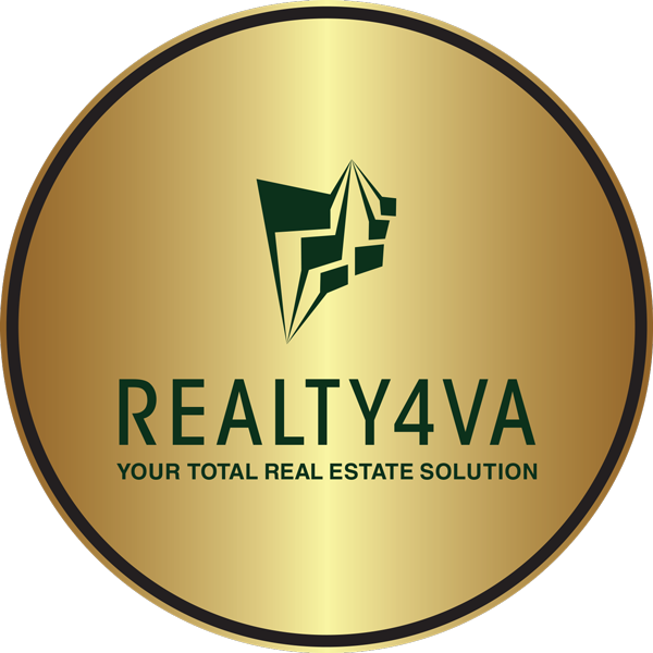 Realty4VA