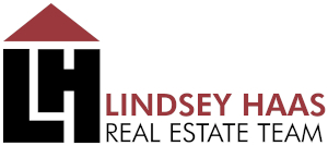 The Lindsey Haas Real Estate Team