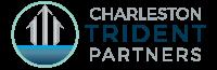 Charleston Trident Partners