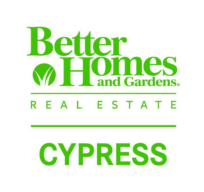 Kim Soper Lifelong Kentuckian / Realtor® since 2004 /Co-Founder of Better Homes and Gardens Real Estate® Cypress