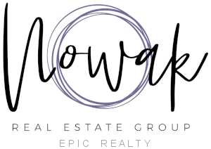 Nowak Real Estate Group