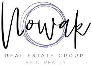 Nowak Real Estate Group