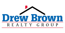 Drew Brown Realty Group