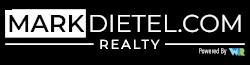 Mark Dietel Realty