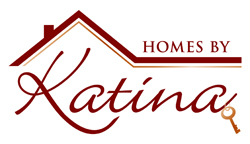 Homes By Katina