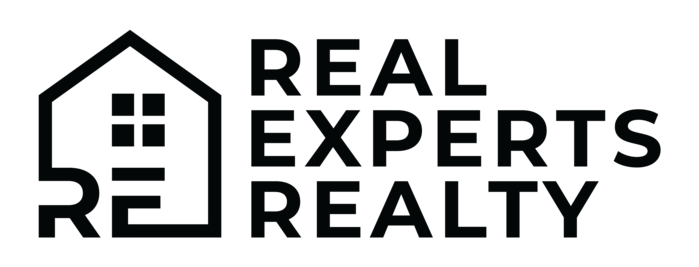 Real Experts Realty