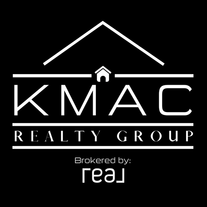 KMAC Realty Group