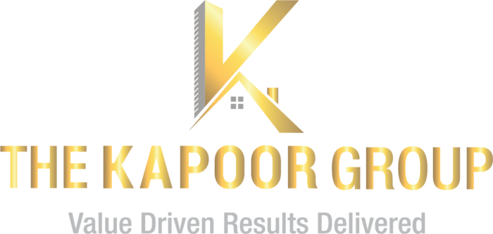 The Kapoor Group