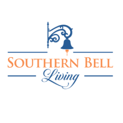 Southern Bell Living