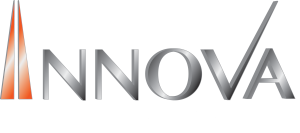 Innova Real Estate Corporation