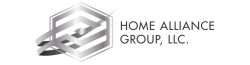 Home Alliance Group