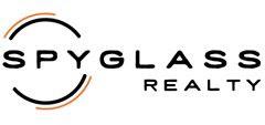 Spyglass Realty