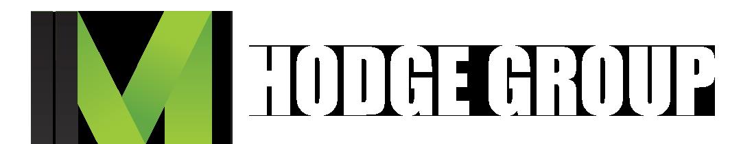 3000kilgore.com