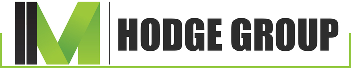 M Hodge Group