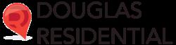 Joel Douglas