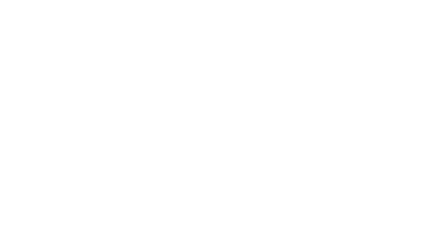 lyvatmaytumway.com