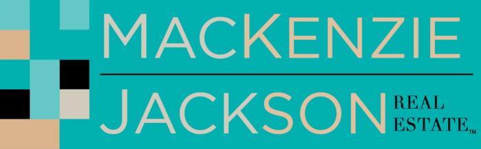 MacKenzie-Jackson Real Estate