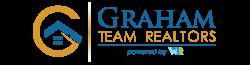 Graham Team Realtors