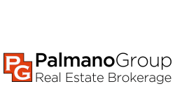 Palmano Group Real Estate Brokerage