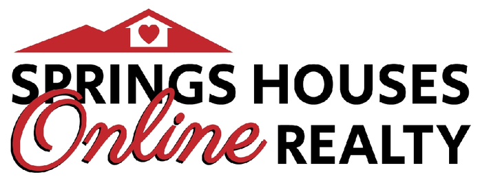Springs Houses Online Team