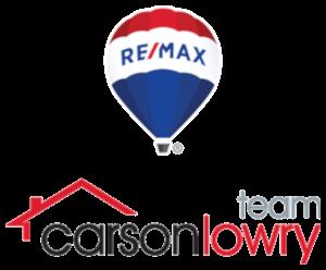Carson Lowry Team