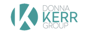 Donna Kerr Group