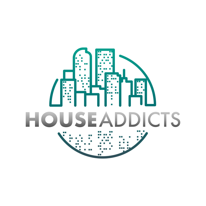 House Addicts | brokered by eXp Realty