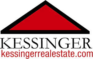 Kessinger Real Estate