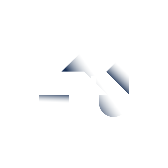 Sold By Sims Team