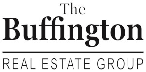 Buffington Real Estate Group