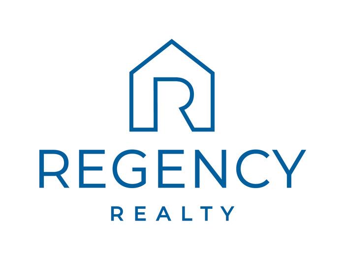 Regency Realty
